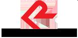 Ücretsiz Wordpress Tema Demo Sitesi